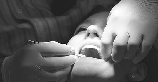 Dental Negligence Claims