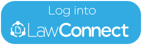 Log into law connect